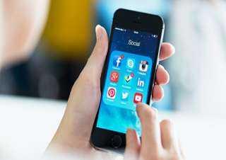 دراسة: إدمان مواقع التواصل الاجتماعي مرتبط بسلوكيات التنمر على الإنترنت
