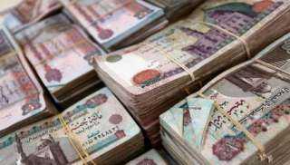 توظيف الأموال.. مدخل «النصاب» للسطو على أموال الطامعين