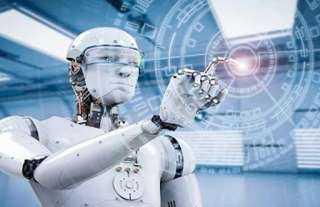 الذكاء الاصطناعي يدخل مجال تشخيص أمراض الجلد