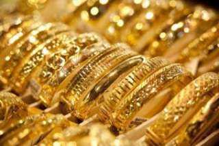 أسعار الذهب تواصل الارتفاع