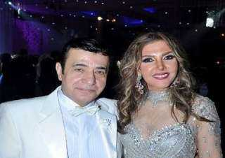 نادية مصطفي تهاجم رامز جلال بعد سخريته من حذاء زوجها