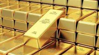 الذهب يقفز عالميا 1% خلال الأسبوع الماضي