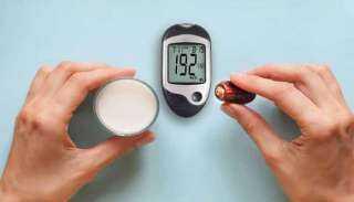 هل يجب على مريض السكر صيام رمضان؟