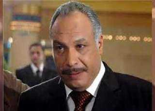 خالد الصاوي يعلن وفاة هالة زين زوجة خالد صالح