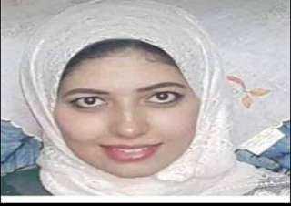 قضية إيمان عادل.. إحالة أوراق الزوج وشريكه للمفتي لإبداء الرأي الشرعي في إعدامهم