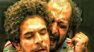 محمد ثروت يهدد بقتل عمرو صالح في الحلقة الخامسة من «بين السما والأرض»