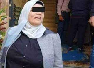 القبض على أم عبده مستريحة المنوفية بعد هروبها بمبالغ ضخمة إلى قنا