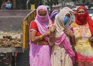 هذه الدول تحتفل بعيد الفطر الجمعة.. والهند «المصابة» ضمن القائمة