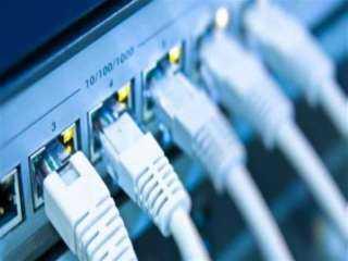 عطل واسع النطاق بالإنترنت يمنع الوصول إلى مواقع كبرى وسائل الإعلام العالمية