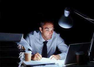 ابتكار طريقة تبقي الإنسان مستيقظًا لعدة أيام بتركيز ودون تعب