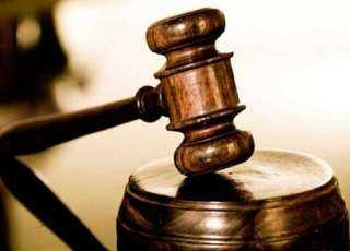 تجديد حبس صفوان ثابت وسيد السويركي 45 يوما في «تمويل الإرهاب»