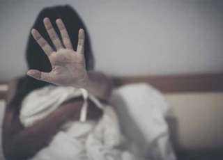 صدمة قانونية : تجريم «الاغتصاب الزوجي» يلزم الزوج بالحصول على إقرار بالموافقة على «العلاقة» كل مرة