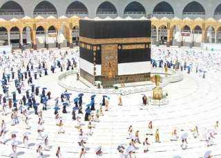 إطلاق خدمة «الواي فاي» التجريبية بالمسجد الحرام خلال موسم الحج