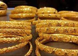 أسعار الذهب في مصر صباح اليوم السبت 24 يوليو 2021