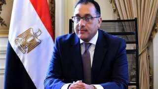 مصادر حكومية: التعديل الوزاري المرتقب يشمل 10 وزراء.. ومشاورات حول حقيبة سيادية