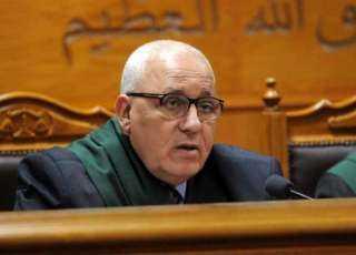 إحالة أوراق الإرهابي بهاء كشك وآخرين للمفتي والحكم 25 أكتوبر بـ«خلية المرابطين»