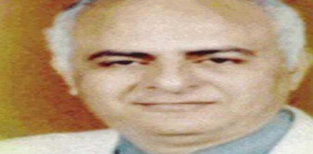 أستاذ بجامعة القاهرة يعلن التبرع بأعضائه بعد الوفاة
