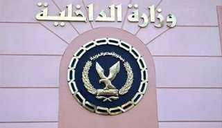 وزير الداخلية يعتمد حركة تنقلات الشرطة.. وظهورها رسميا خلال ساعات