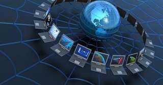 كيف تحمى معلوماتك الخاصة عبر الإنترنت؟