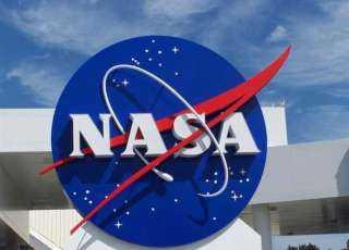 «ناسا» تعلن نجاح عملية جمع أول عينة من صخور المريخ