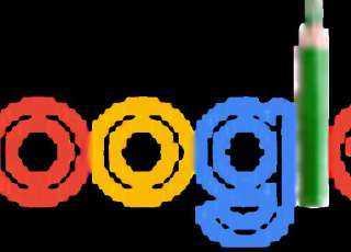 كوريا الجنوبية تقرض غرامة احتكار على جوجل بقيمة 176.6 مليون دولار