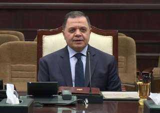 النص الكامل.. وزير الداخلية يصدر تعديلات لائحة قانون المرور