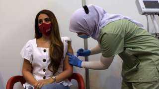شكوى آلاف النساء في بريطانيا من اضطرابات بالدورة الشهرية بعد تلقي لقاحات كورونا