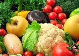 «الغرف التجارية»: انخفاض في أسعار الدواجن وارتفاع أسعار اللحوم