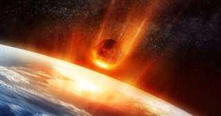 """كويكب بحجم ساعة """"بيج بن"""" الشهيرة يصطدم بمدار الأرض..تفاصيل"""