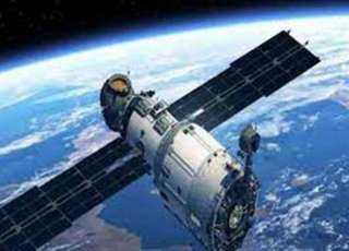 متى تطلق مصر القمر الصناعي «نيكست سات 1»؟.. وكالة الفضاء تكشف التفاصيل (فيديو)