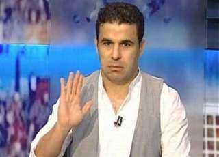 خالد الغندور يعلق على أزمة القلعة البيضاء: «الزمالك نمبر وان»