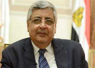 هل يحتاج المصريون لجرعة ثالثة من لقاح كورونا؟.. مستشار الرئاسة للصحة يُجيب