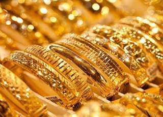 ارتفاع عالمي .. أسعار الذهب في مصر اليوم الأربعاء 20 أكتوبر 2021