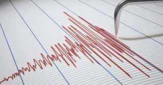 عاجل .. زلزال جديد يضرب مصر
