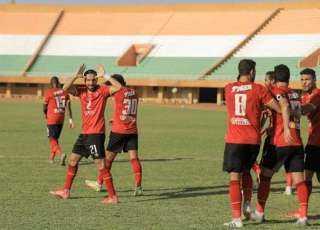 تعرف على موقف جميع فرق دورى أبطال أفريقيا وموعد انطلاق المباريات