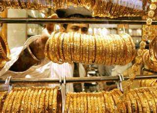 ارتفاع عالمي .. أسعار الذهب في مصر اليوم الخميس 21 أكتوبر 2021