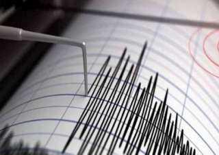 رئيس معهد الفلك: تكرار الزلازل والهزات الأرضية في مصر خلال الفترة الأخيرة أمر طبيعي