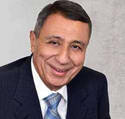 محمود عثمان يؤكد باننا على مسافة واحدة من كافة المرشحين للانتخابات الاسماعيلي
