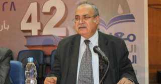 رحيل الفيلسوف والمفكر الكبير حسن حنفى عن عمر ناهز 86 عاما